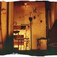 Amarちゃんの小部屋